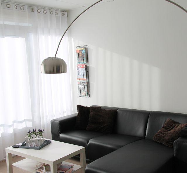 booglamp huiskamer pinterest booglamp huiskamer en youtube