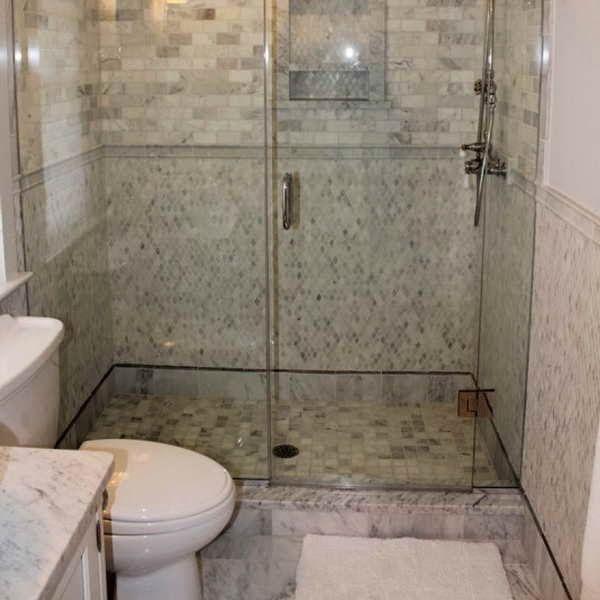 Bathroom Design Ideas Houzz