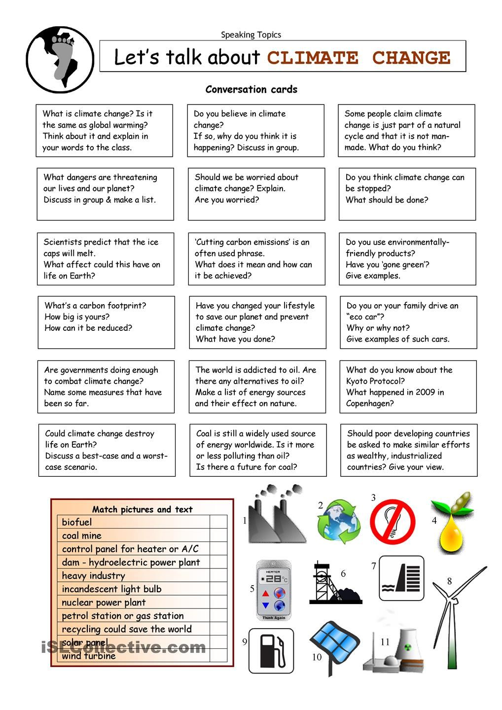 Free Worksheet Global Warming Worksheets global warming worksheets laveyla com 1000 images about ngss weather 6 on pinterest lessons