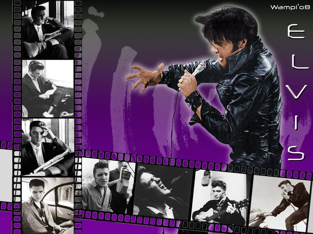 Elvis Presley Christmas Wallpaper Elvis Wallpaper Elvis Presley Wallpaper Elvis Presley