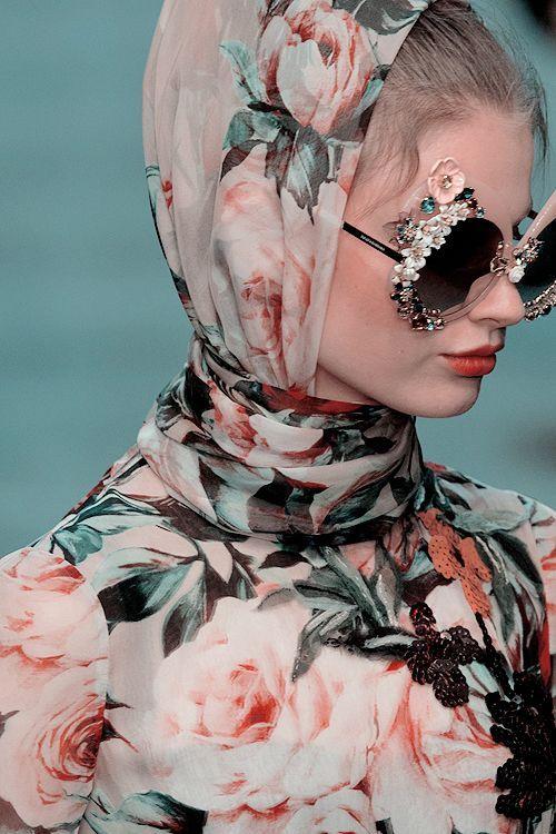 dolce+and+gabbana2.jpg (500×750)   fashion