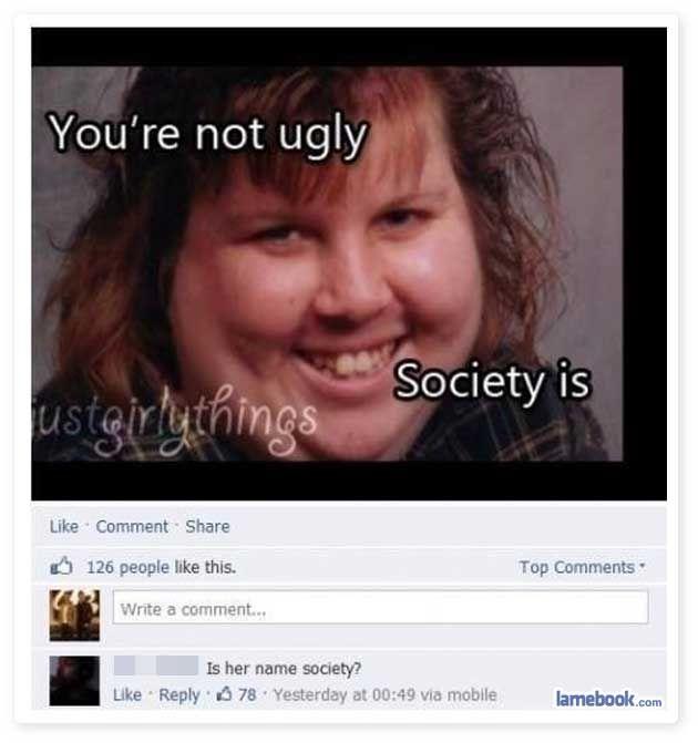 The Face Of Society Really Funny Memes Dark Humor Jokes Dark Humour Memes