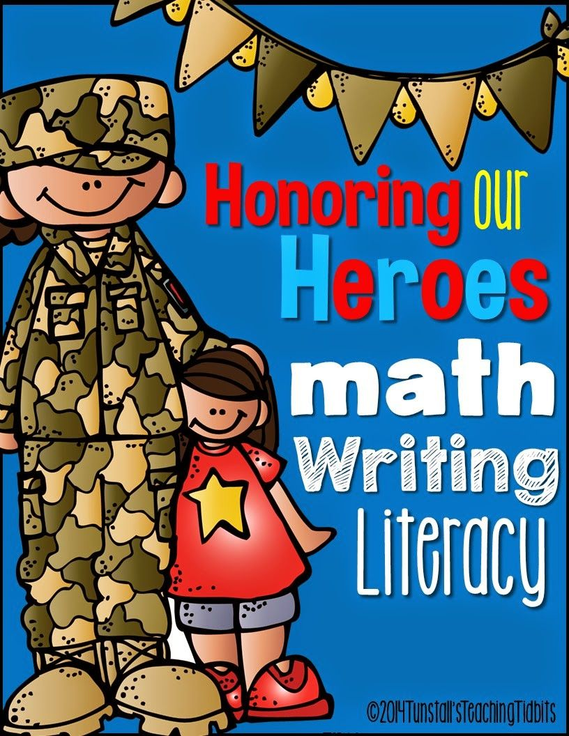 veterans day november 11, close reading, parts of speech, math lessons, small group lessons, writing