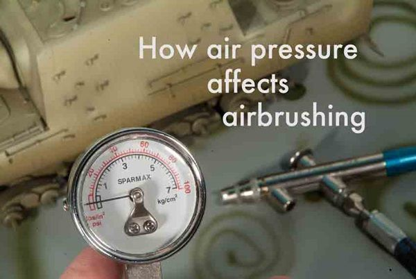 Picture Air Pressure Affecting Climber
