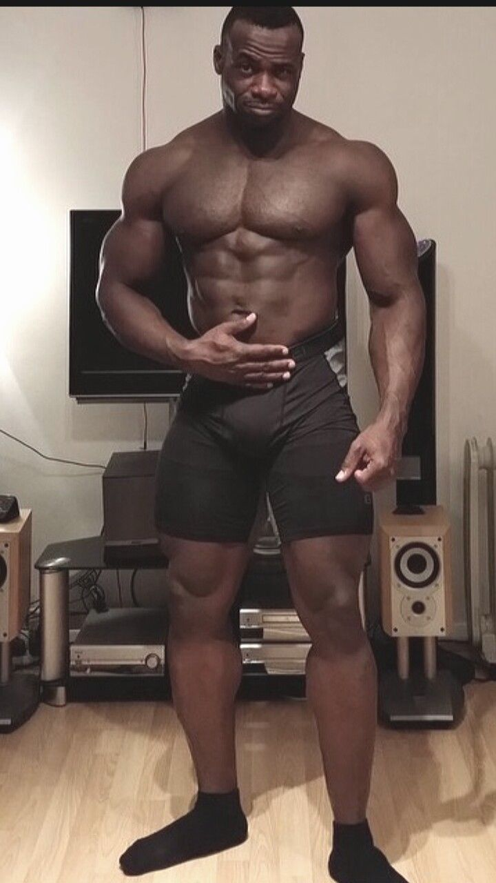 barceloneta county black single men Bisexual chat room 578 likes 7 talking about this  here is the right place for you to start bisexual dating single black bisexual men and women are here, .