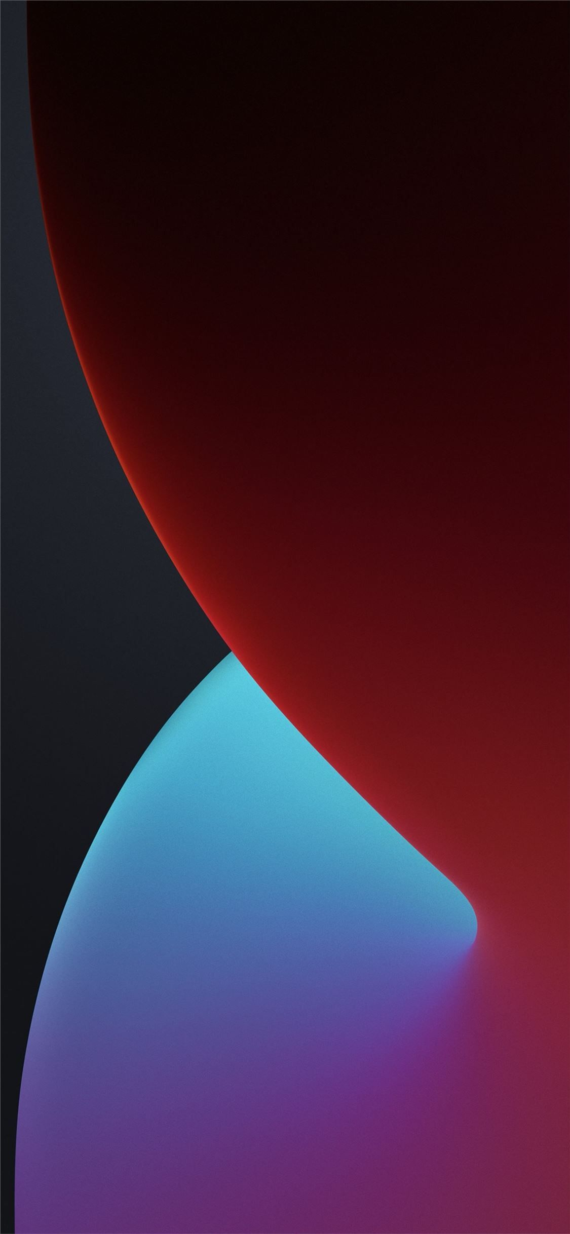Ios 14 Stock Wallpaper Warm Dark Ios14stockwallpaper Wwdc2020 Aesthetic Apple Iphone11wallpa In 2020 Iphone Wallpaper Landscape Ipad Air Wallpaper Apple Wallpaper