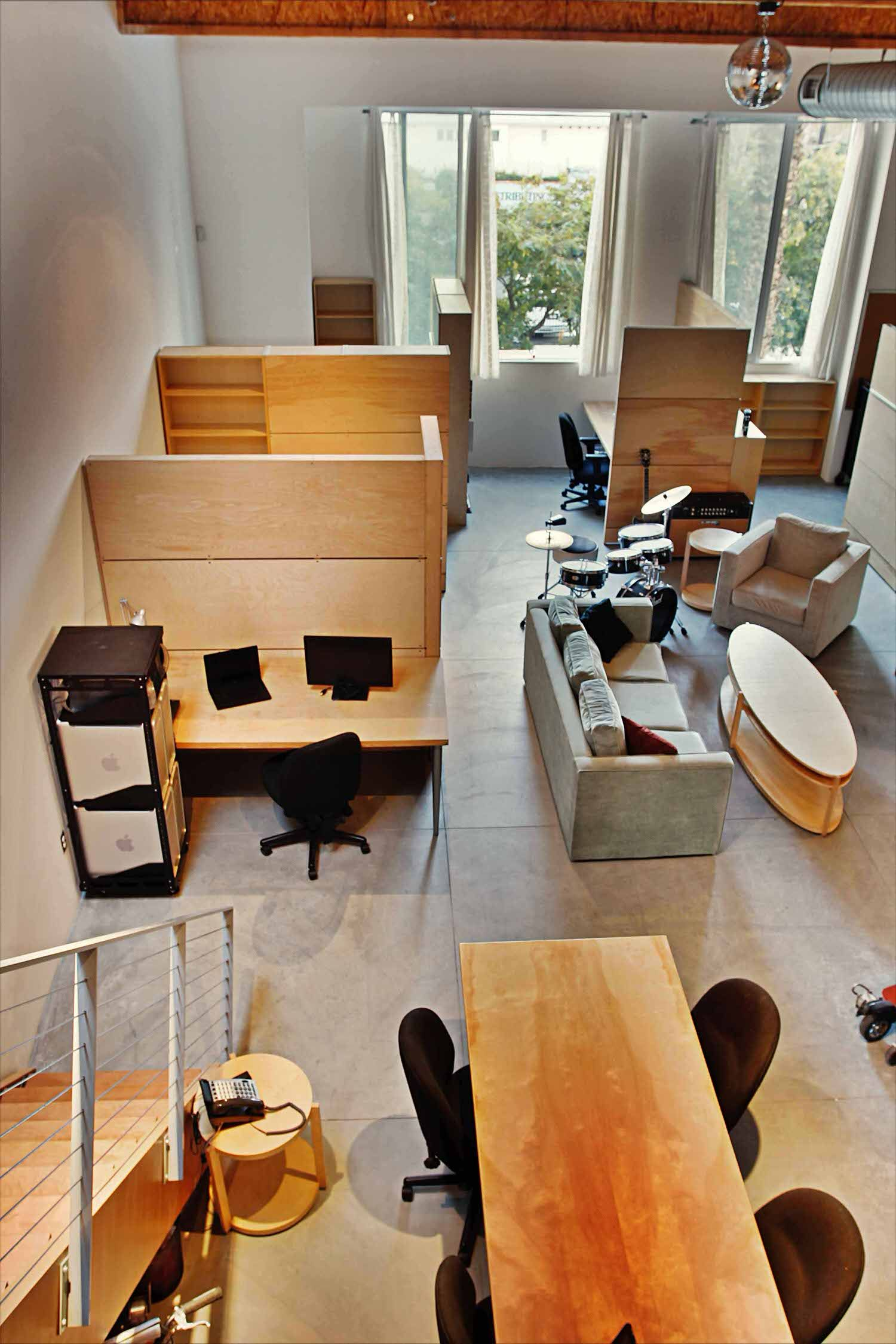 Procolo Coworking In Cali Global Coworking Unconference Conference Gcuc In 2019 Coworking Space Office Workspace Workspace Design