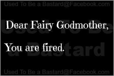 Pin By Laurey West On Roflmao Godmother Quotes Fairytale