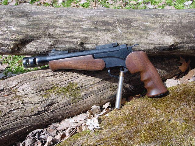 Pin On Guns Knives And Gear