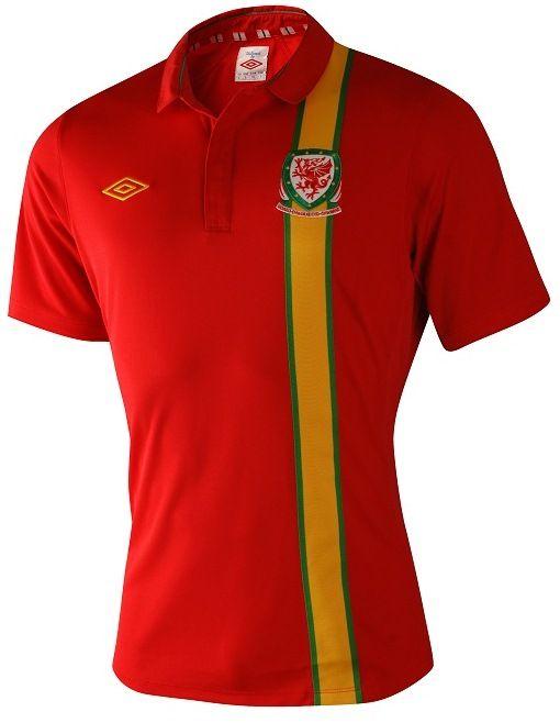 0a4c3996d7f Wales - 12 13.