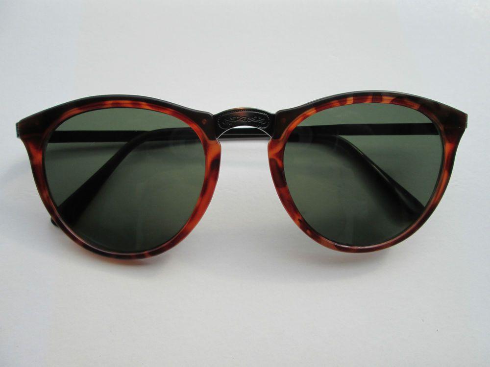 1 Sonnenbrille im 70s Style Stil Hippie Goa Brille Retro Vintagel 70er nr.15