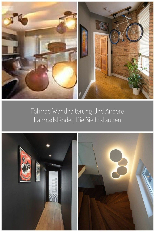 Flur Dielen Strahler Rost Vintage Wand Decken Leuchte Wohn Schlaf Zimmer Lampen Beleuchtung Beleuchtung Dec Beleuchtung Strahler Helle Mobel