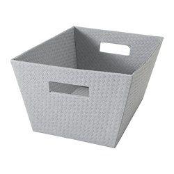 Aufbewahrungsboxen Ikea aufbewahrungsboxen kisten günstig kaufen ikea ikea