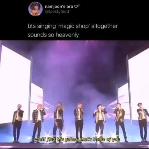 , BTS 💜🤩, My Pop Star Kda Blog, My Pop Star Kda Blog