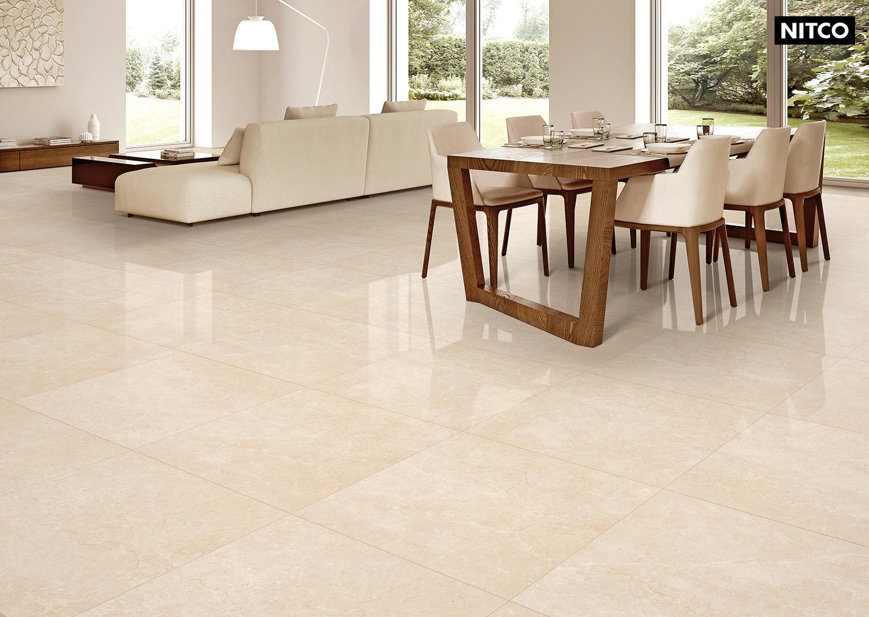 Miranda Beige Johnson Tiles Floor Tile Design Ceramic Tiles