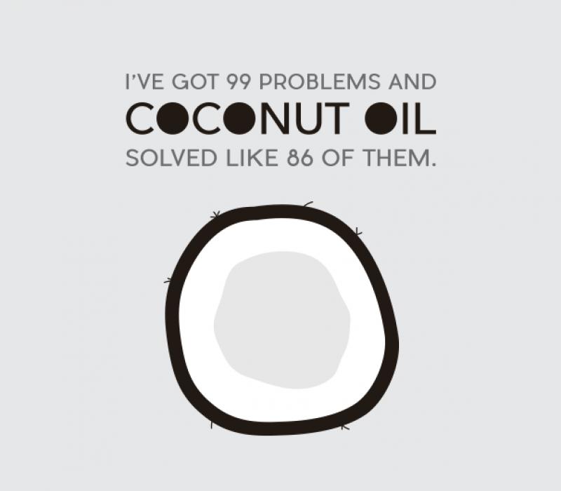 Αποτέλεσμα εικόνας για coconut quotes