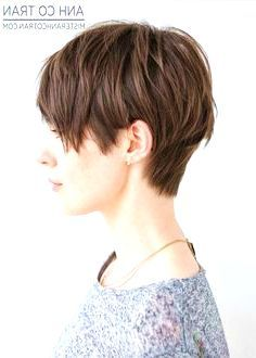 24 Haircuts That'll Make You Want A Short Haircut Right Now #short #hair #cuts #women #pixie #popular #haircuts #chic