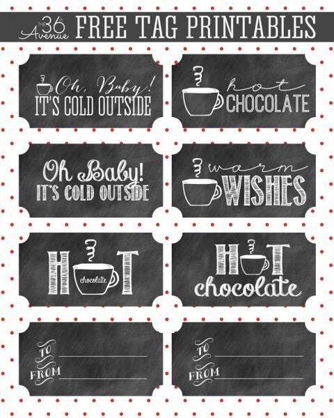 Coffee Mug Brownie
