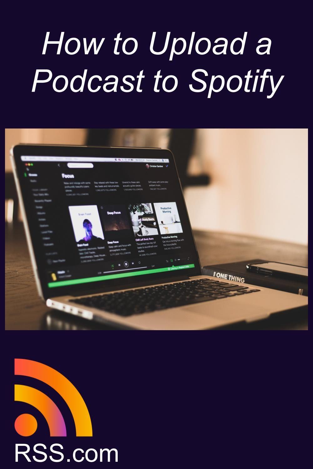 Pin on Podcasting Tips