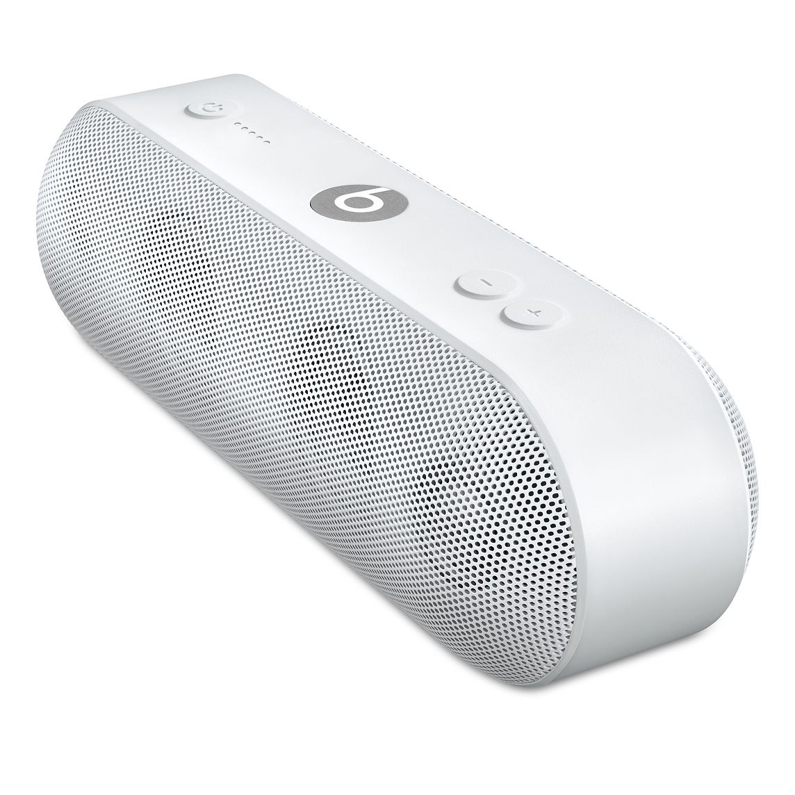 Beats Pill Portable Speaker Black Beats Pill Bluetooth
