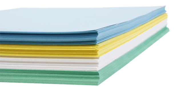 11x17 Cardstock 110lb Canary Cardstock Paper Business Businesssupplies Office Officesupplies Copy Paper Paper Premium Colors