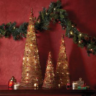 christmas decor overstockcom mobile
