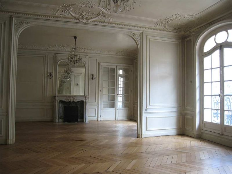 peinture haussmannien recherche google couleurs peintures pinterest haussmannien. Black Bedroom Furniture Sets. Home Design Ideas