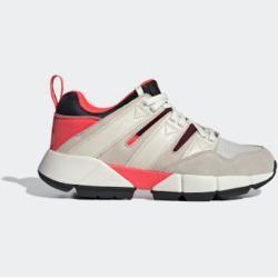Photo of Eqt Cushion 2.0 Shoes adidas