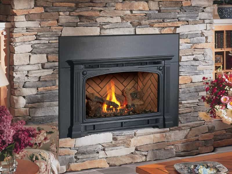 Fireplace Sales Wood Burning Fireplace Inserts Gas Fireplace
