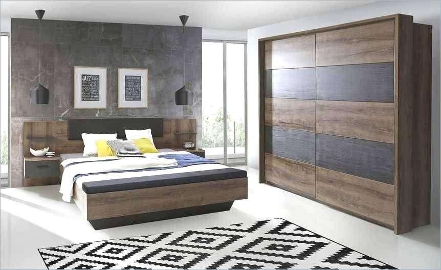 Pin Di Bedroom Design Ideas