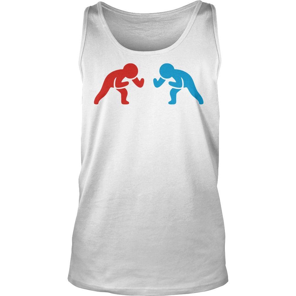 0429d0975f71 Wrestling Men Sports T-Shirt  gift  ideas  Popular  Everything  Videos