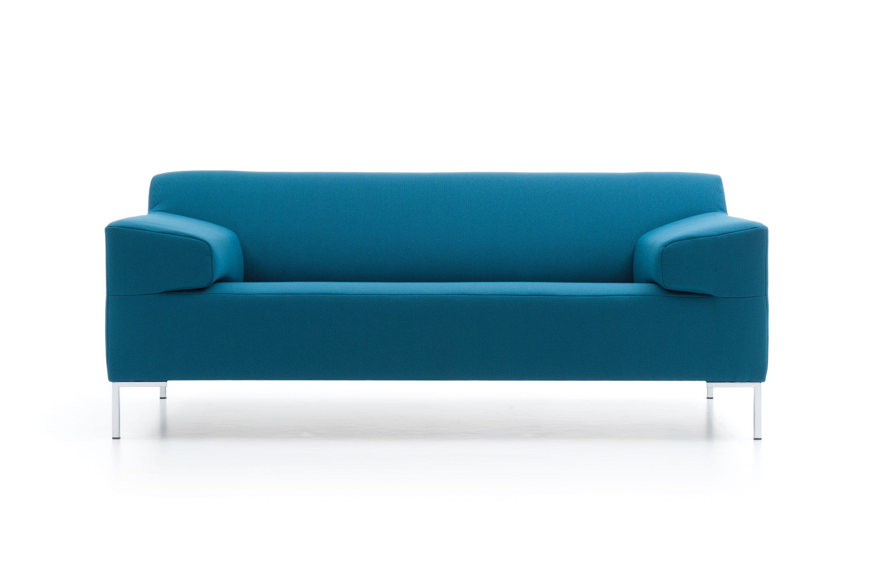 Rolf Benz 322 Design Bank.Freistil Rolf Benz 180 Furniture