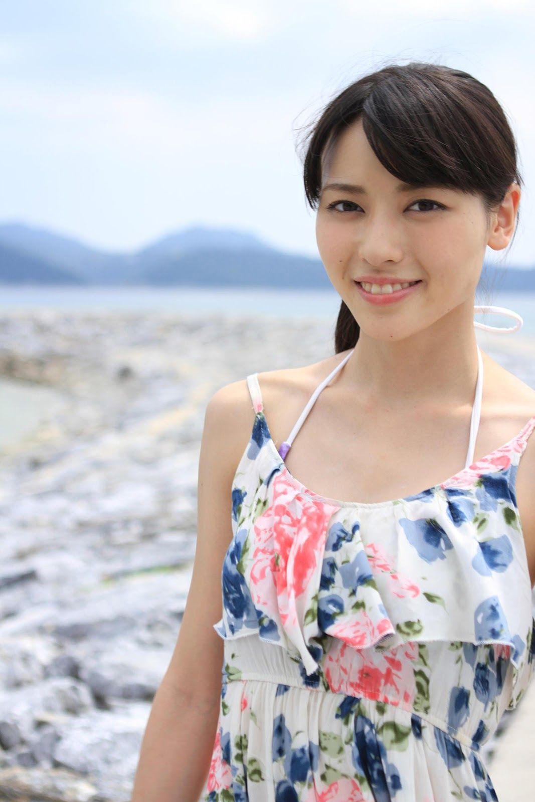 imouto.tv minisuka.tv  Imouto.tv,Minisuka.tv,Japanese Girls,Victoria Secret Collection,Japanese