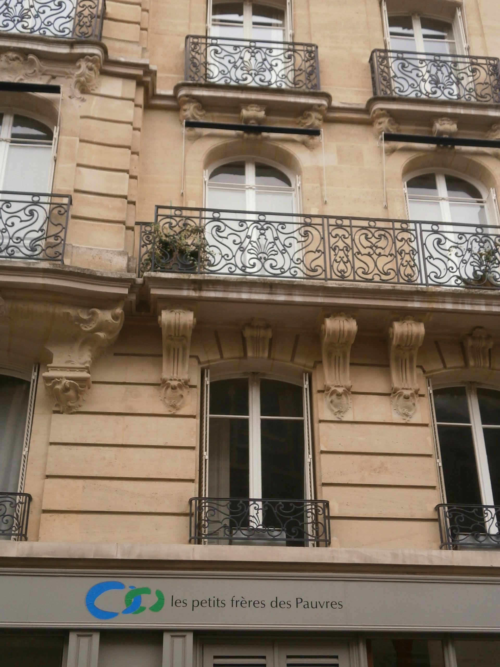ParisIV-jfcolaiacovo