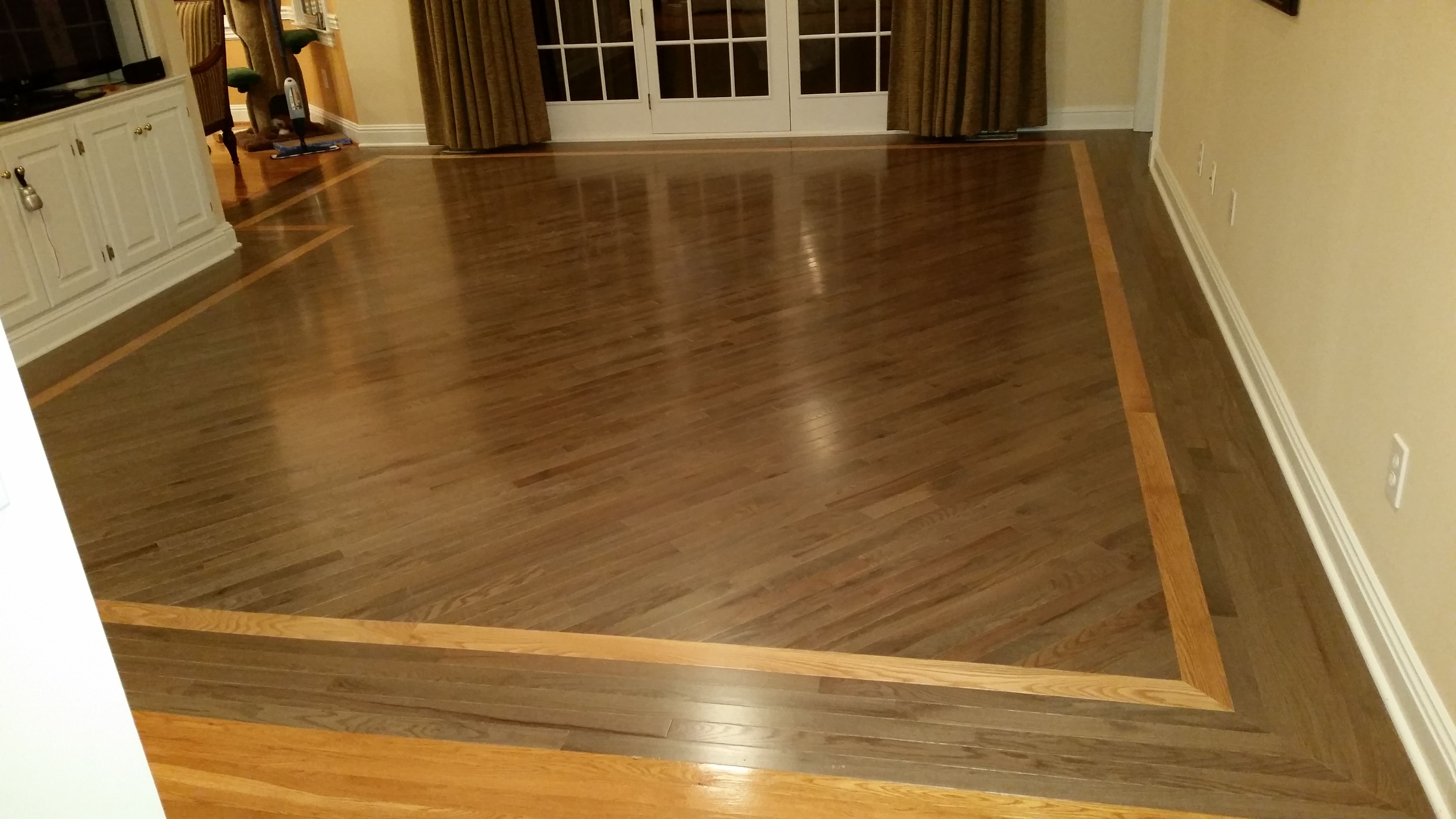 Bluegrass Flooring BluegrassFloors on Pinterest