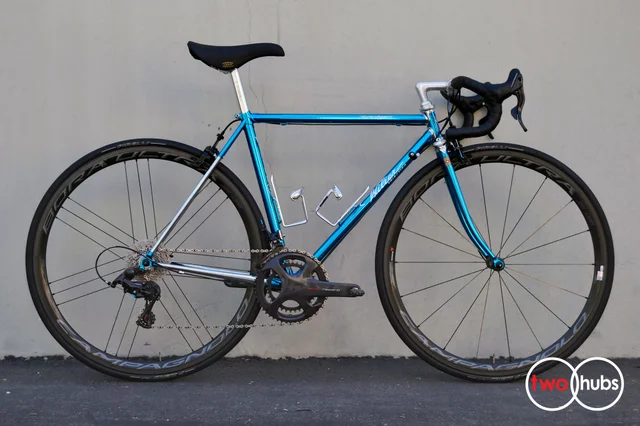Reddit The Front Page Of The Internet Superleggera Bicycle