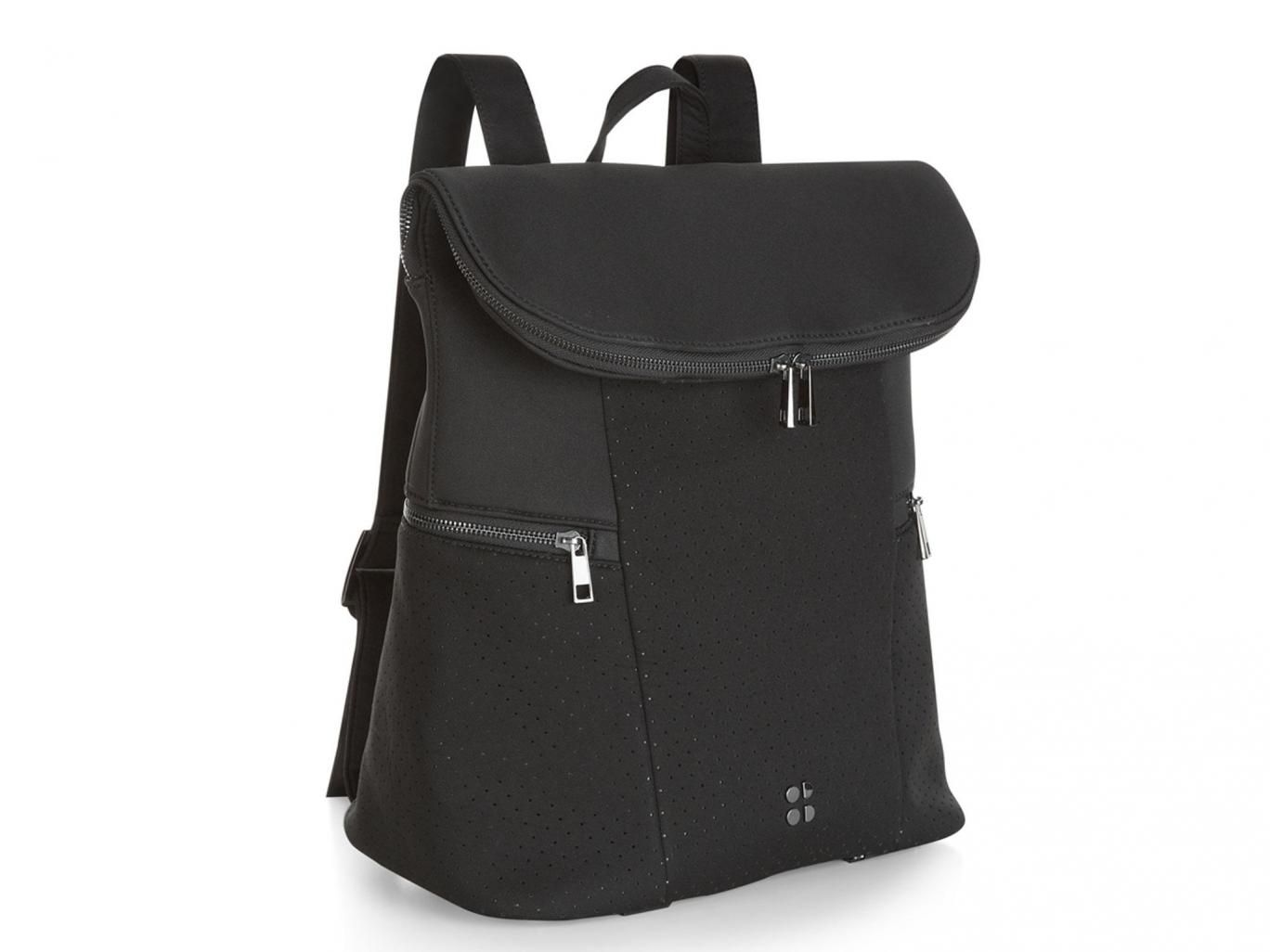 b8648558ec 10 best gym bags for women