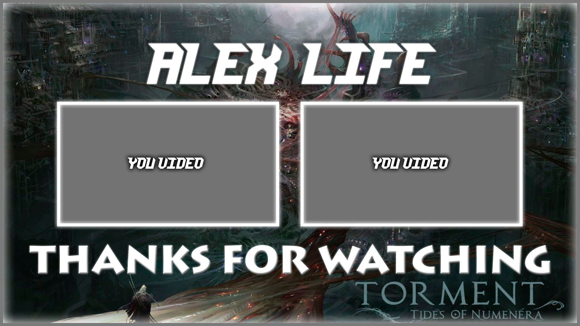 Torment tides of numenera outro template free sony vegas pro 11 torment tides of numenera outro template free sony vegas pro 11 12 13 pronofoot35fo Choice Image