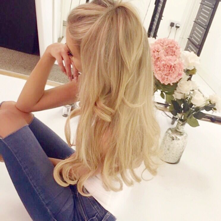 2016 Hot Trend Hairstyle,VVHAIR ONLINE MORE FASHION TO CHOOSE YOUR ...