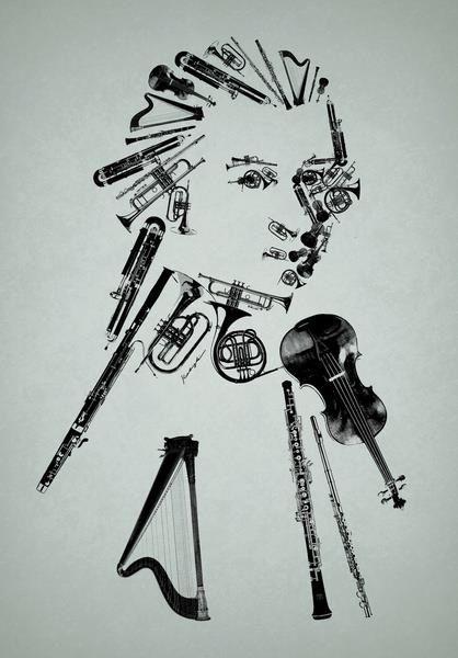 Musicface