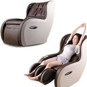 Top 10 Best Massage Chairs In 2020 Topreviewproducts Massage Chair Full Body Massage Body Massage