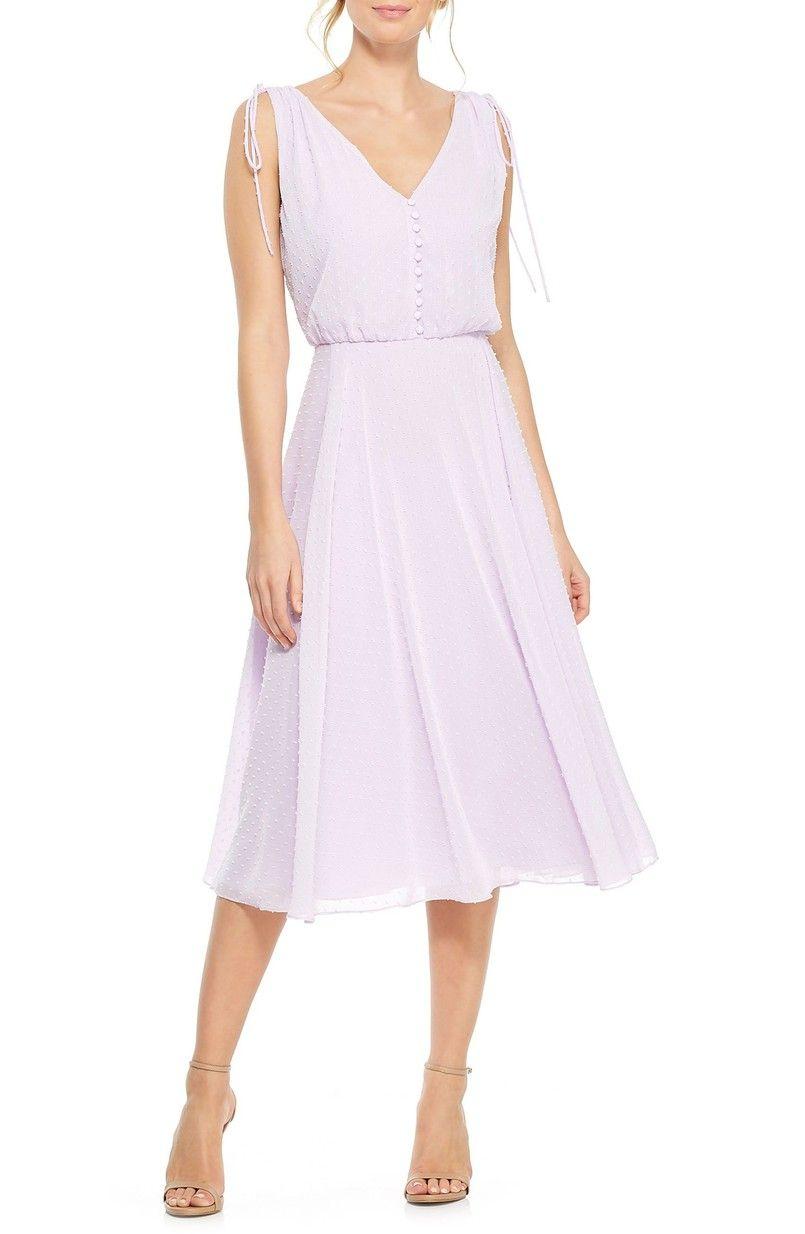 Wedding dresses under $200  The Best Spring Dresses For Wedding Guests Under   Gillianus