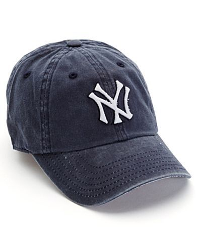 Luckybrand Hats For Men Outfits With Hats Lucky Brand