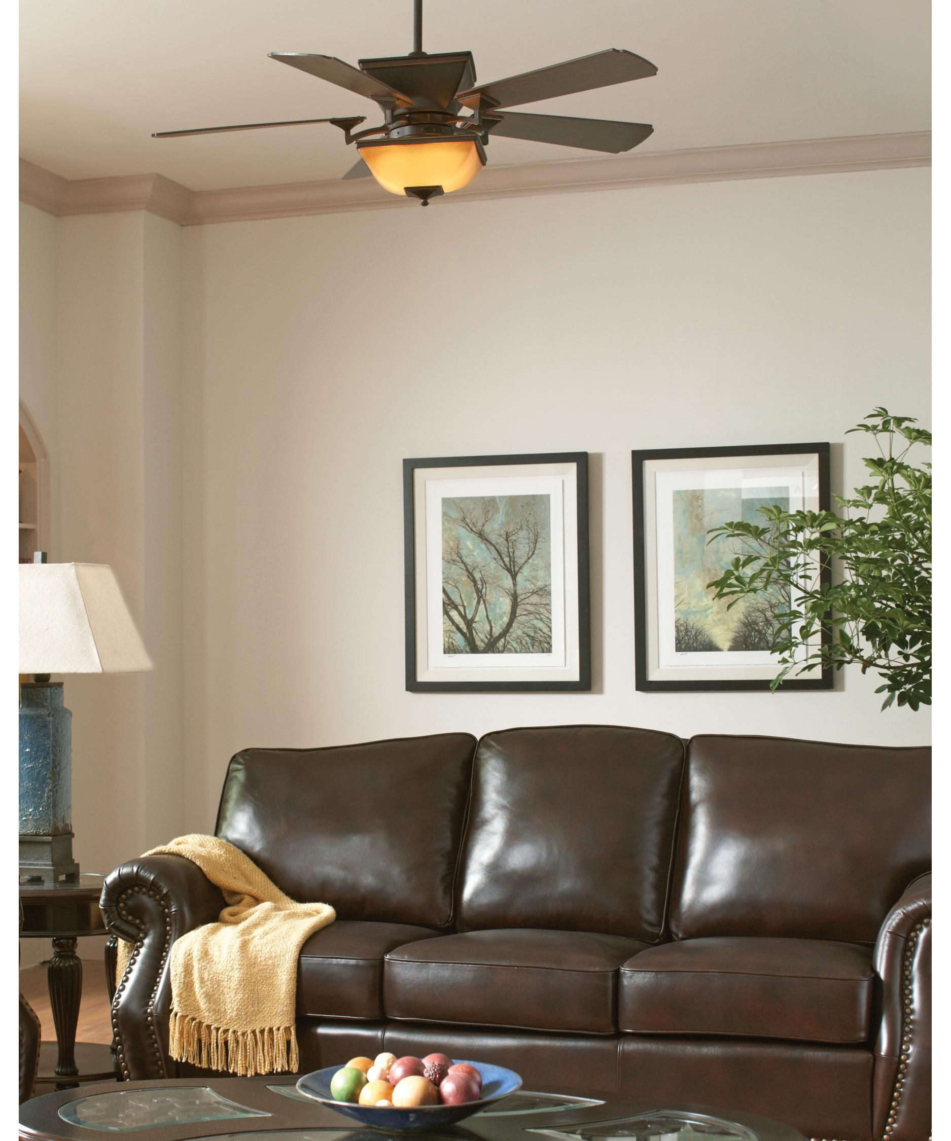 Monte carlo town square 52 inch 5 blade ceiling fan capitol monte carlo town square 52 inch 5 blade ceiling fan capitol lighting 1 800lighting mozeypictures Gallery