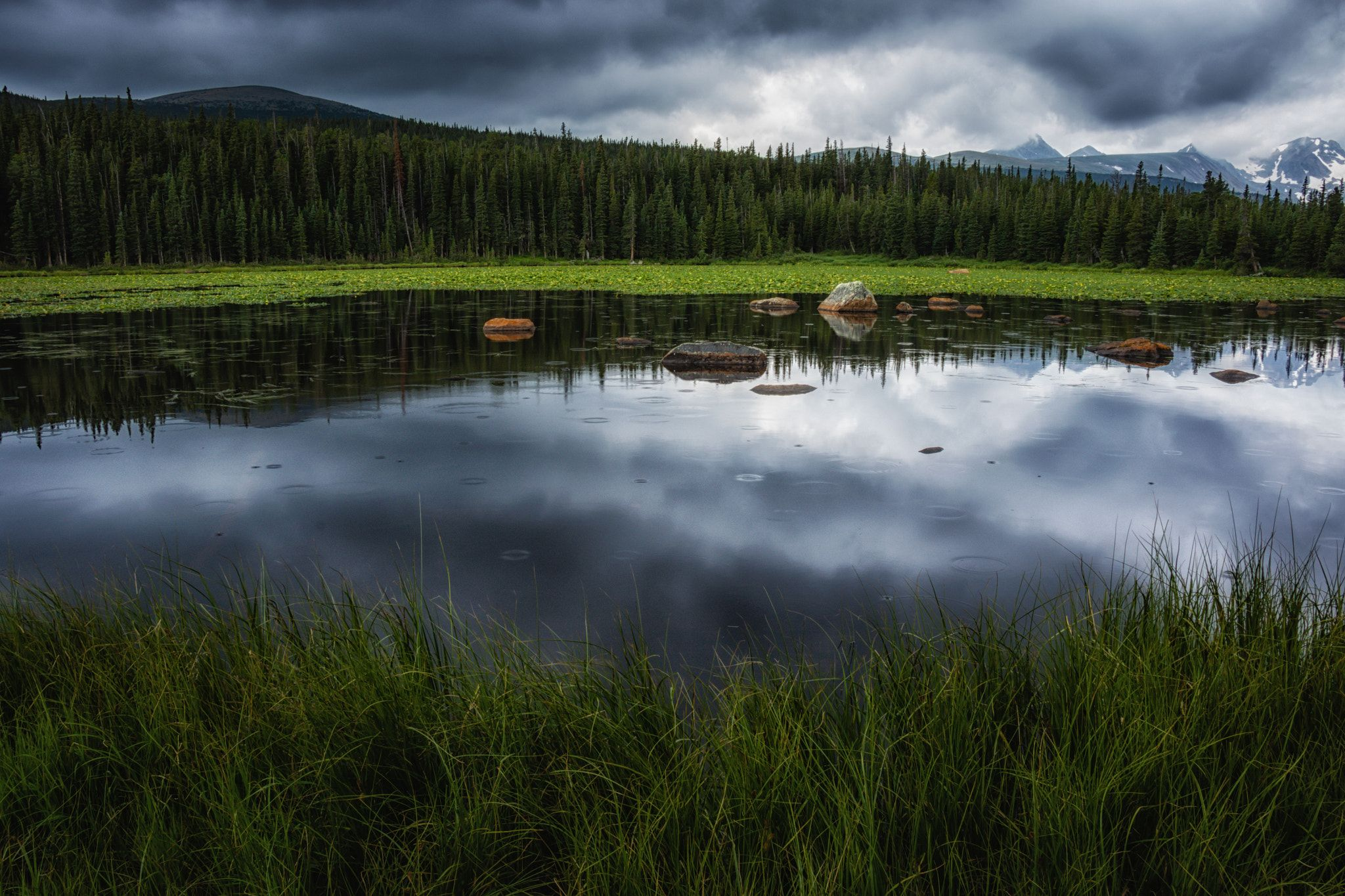 Before The Rain Came By Stephen K Miller Nature Natural Landmarks Travel