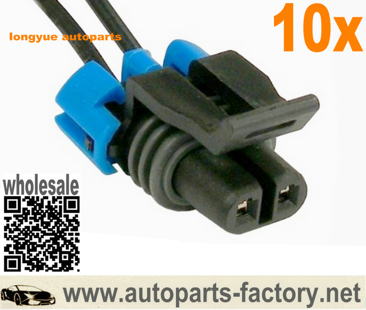 022bc0b15c5e0dd44ad7104a7b39f6c1 long yue, 88 02 camaro firebird windshield washer pump wiring Creating a Wire Harness at bayanpartner.co
