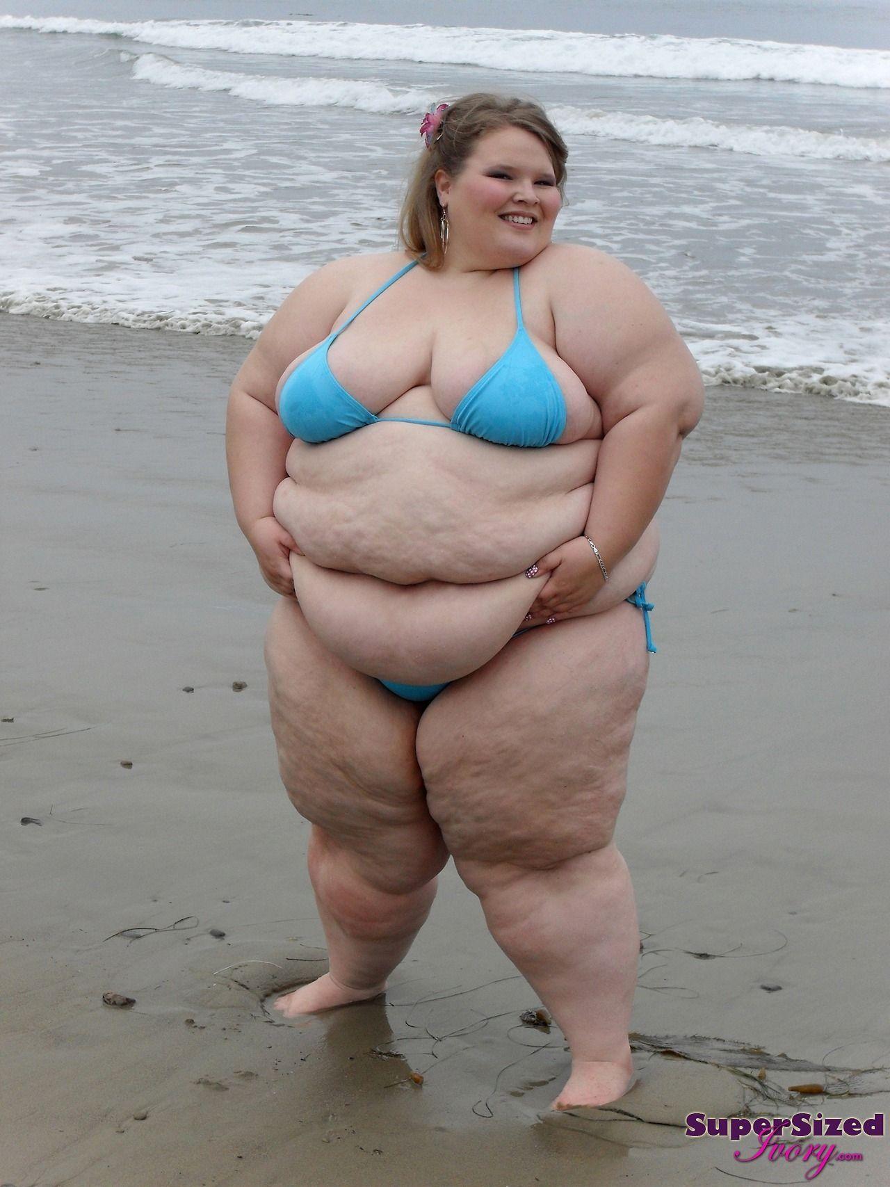 Slut girl pictures