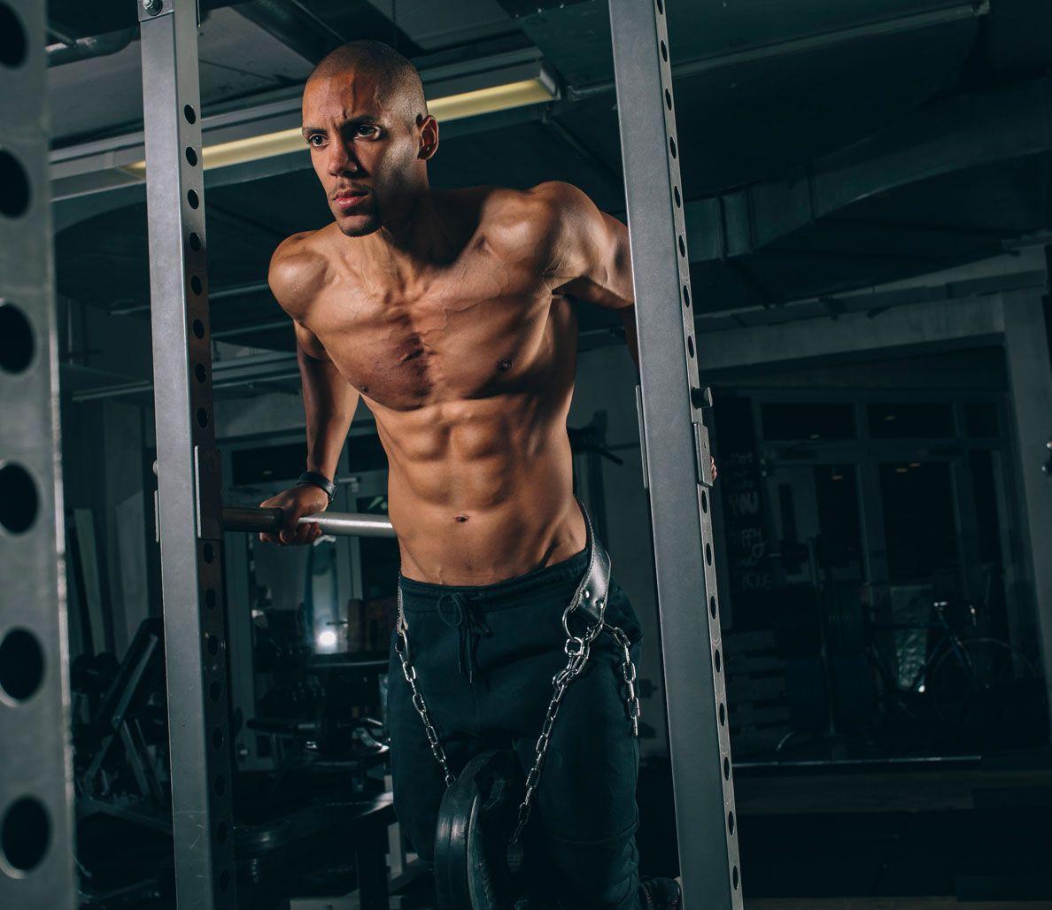 Best Liquid Diet Fast Weight Loss