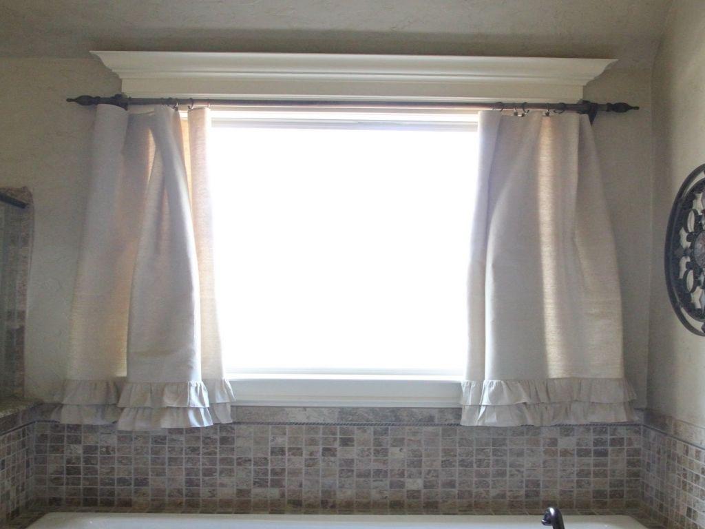 bathroom window curtains for sale | NeubertWeb.com | Home Design ...
