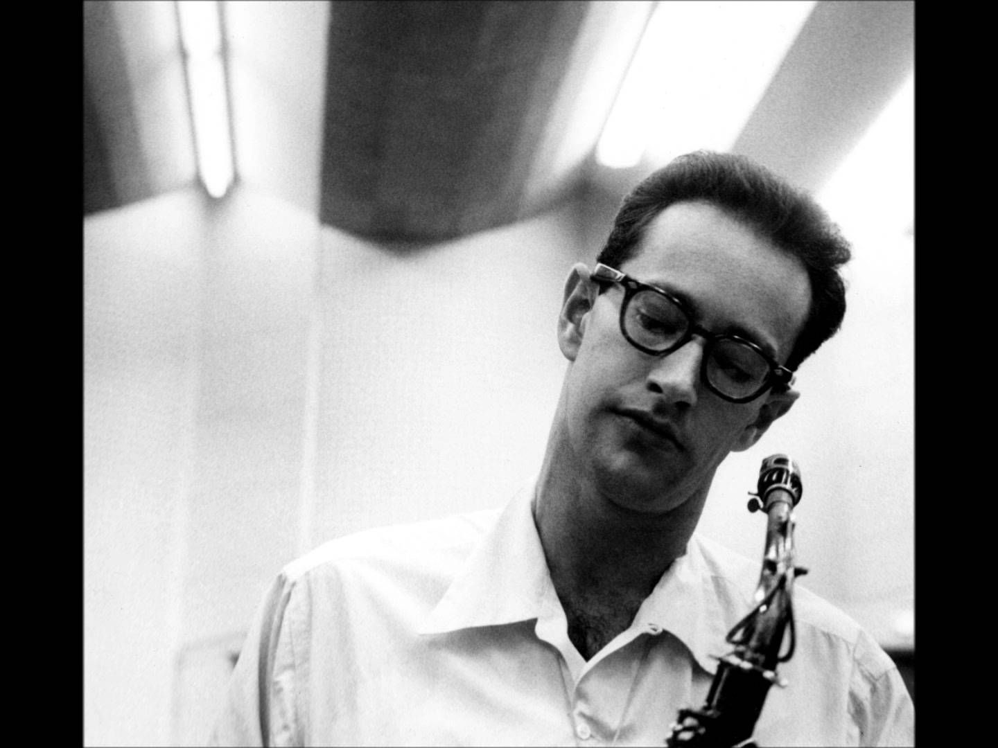 Paul Desmond - When Joanna Loved Me - Best jazz song ever
